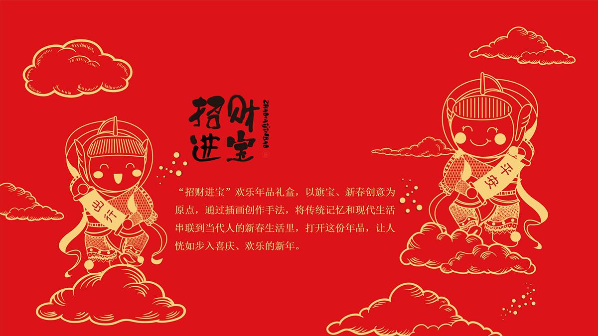紅旗招財進寶新年禮包_02.jpg