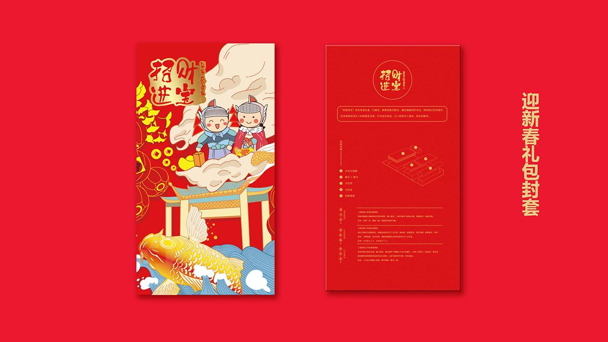 紅旗招財進寶新年禮包_05.jpg