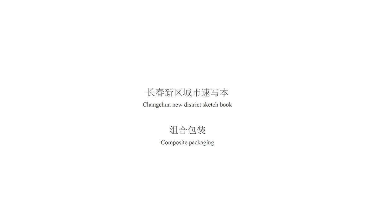 長春新區城市禮品_09.jpg