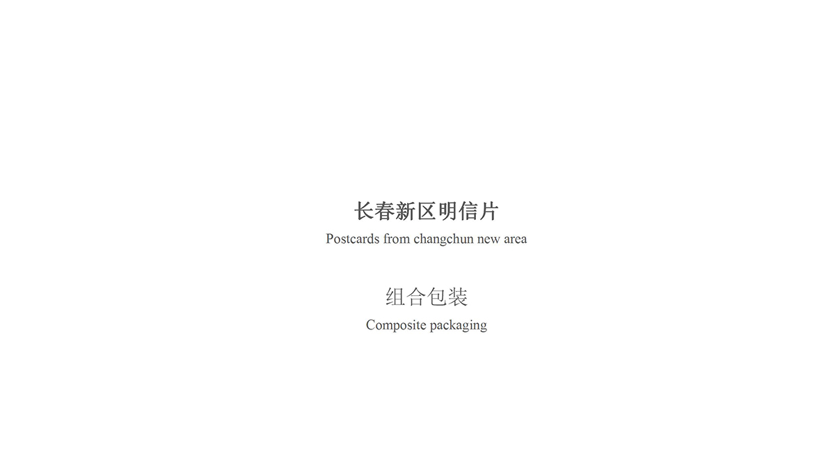 長春新區城市禮品_32.jpg
