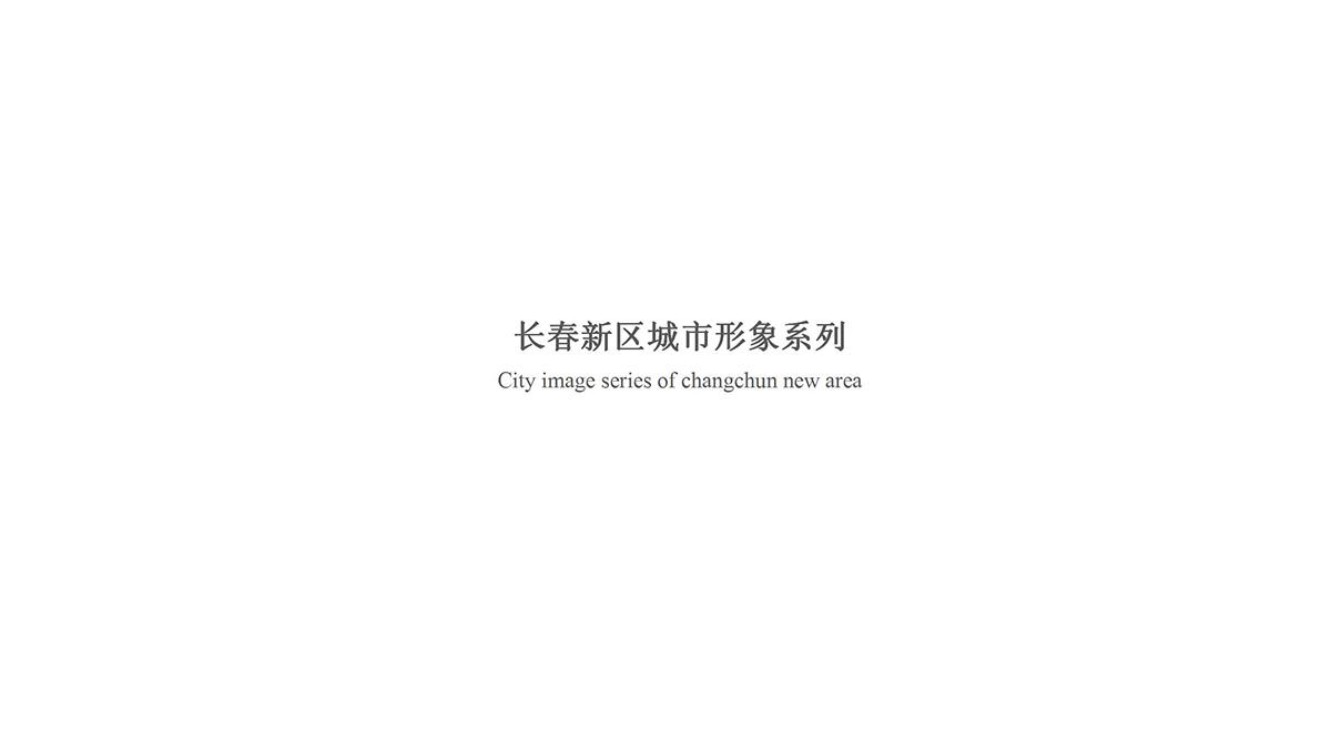 長春新區城市禮品_48.jpg