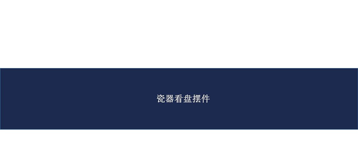 中國海關 (2)_22.jpg