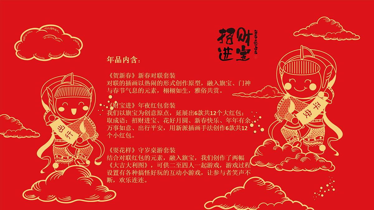 紅旗招財進寶新年禮包_03.jpg